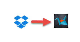 Moving my Dropbox to Copy… – Check it out. http:…