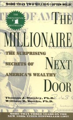 Millionaires: