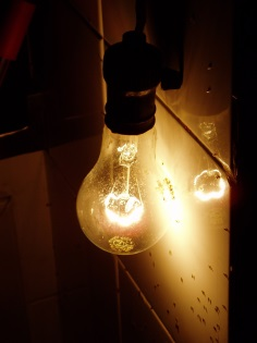 Ideas – Thomas Edison