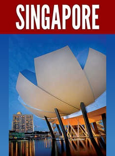 Learned a lot about Singapore in this short read-…