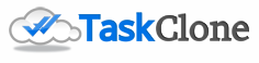 TaskClone – get todo items out of evernote
