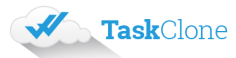 TaskClone 2.0 – An even better Evernote tool