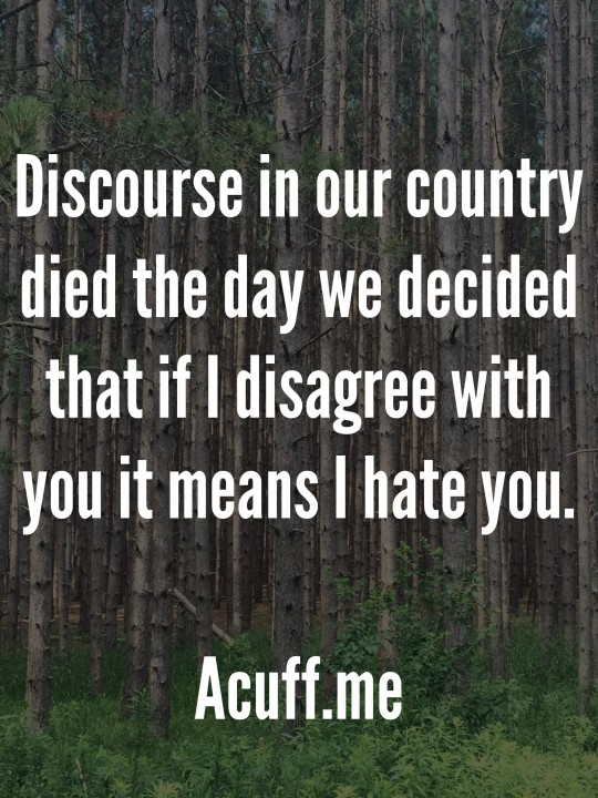 Discourse http://t.co/jXVQFKXMbi via @jonacuff htt…
