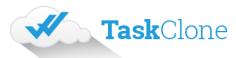 TaskClone 2.0 – An even better Evernote tool