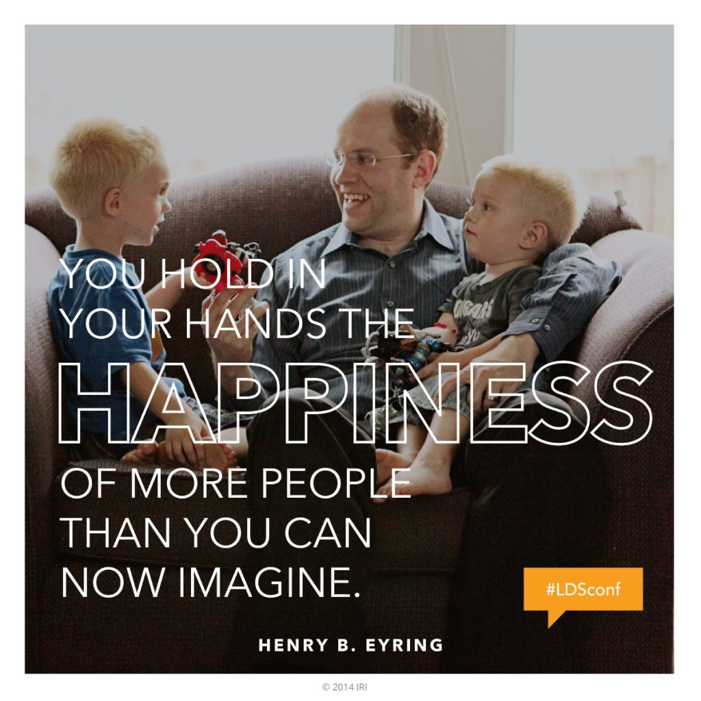 meme-eyring-happiness-1240464-print